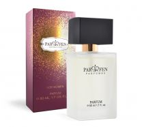 Parfum For Woman 526