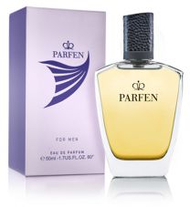 Parfum For Men 624