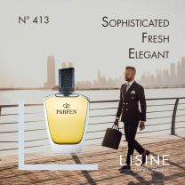 Parfum For Men 413