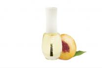 Nail Oil Neonail 15ml - Peach