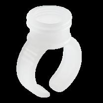 Pigment Ring 22 (50pcs)