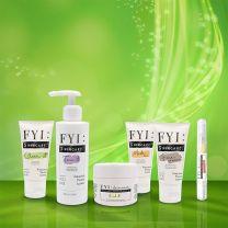 Bestelbon FYI Skincare - Lisine