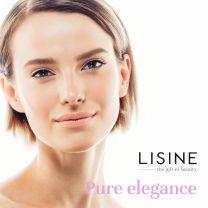 """Startpakket """"Cure de Jeuness"""" - Lisine"""