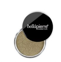 Shimmer Powder Reluctance - Bellapierre