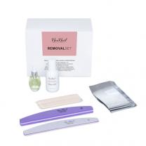 Removal set - Neonail
