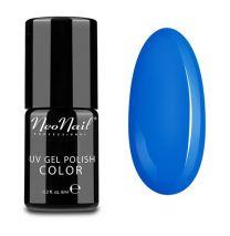 3770-1 Royal Blue - Neonail
