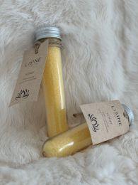50x Scrubzout Honing 50gr - Lisine