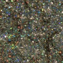 Shattered Glass 10 - UrbanNails