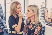 Basis Make-up Opleiding