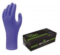 Handschoenen SHOWA - Small
