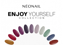 Enjoy Yourself Collection 2020 - Neonail
