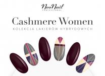Cashmere Women Collectie - Neonail