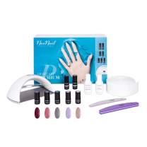 Neonail Smart Set Premium