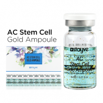 AC Stem Cell Gold Ampoule