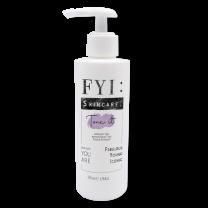 Tone It 200ml - FYI Skincare