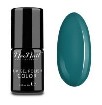 2992-7 Turquoise - Neonail