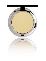 Compact Mineral Foundation Ultra - Bellapierre