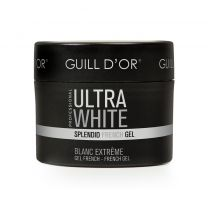 Splendid French Gel Ultra White 30ml