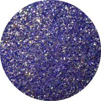 Glitter Line UNG23 - UrbanNails