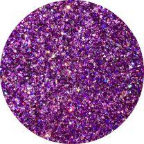Glitter Line UNG26 - UrbanNails
