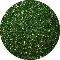 Glitter Line UNG28 - UrbanNails