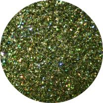 Glitter Line UNG32 - UrbanNails