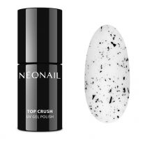 Top Crush 7.2ml - Neonail