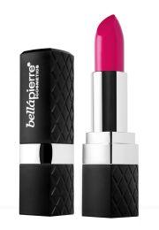 Mineral Lipstick Va! Va! Voom! - Bellapierre