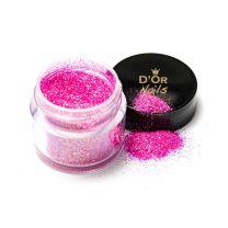 Glitter 1208 - D'or