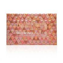 BIG Glowing Palette - Bellapierre